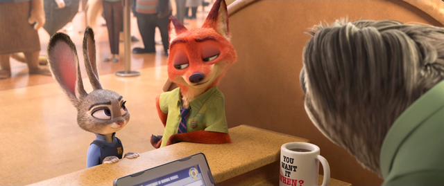 File:Zootopia Sloth Trailer 10.png