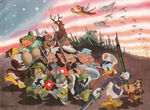 01-disney-wwii-volunteer-army-donald-duck