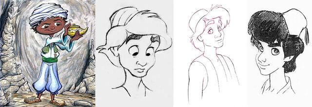 File:Aladdin concept 5.jpg