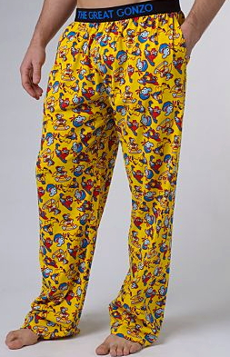 File:Asda lounge pants gonzo.jpg