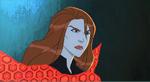 Black Widow AUR 40