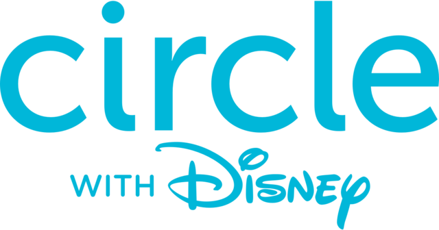 File:Circle-logo.png