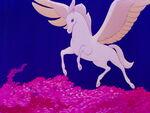 Fantasia-disneyscreencaps.com-8270