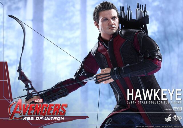File:Hawkeye AOU Hot Toys 09.jpg