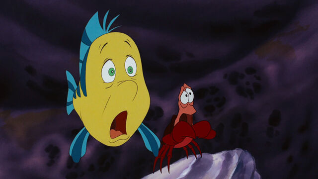 File:Little-mermaid-1080p-disneyscreencaps.com-5203.jpg