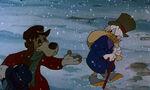 Mickey-scrooge