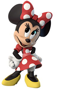 File:Minnie Disney INFINITY.png
