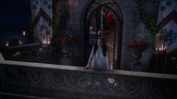 Once Upon a Time - 6x20 - The Song in Your Heart - Wishing