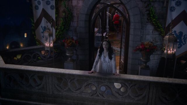 File:Once Upon a Time - 6x20 - The Song in Your Heart - Wishing.jpg