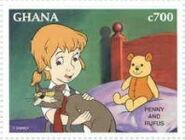 PennyandRufus-stamp