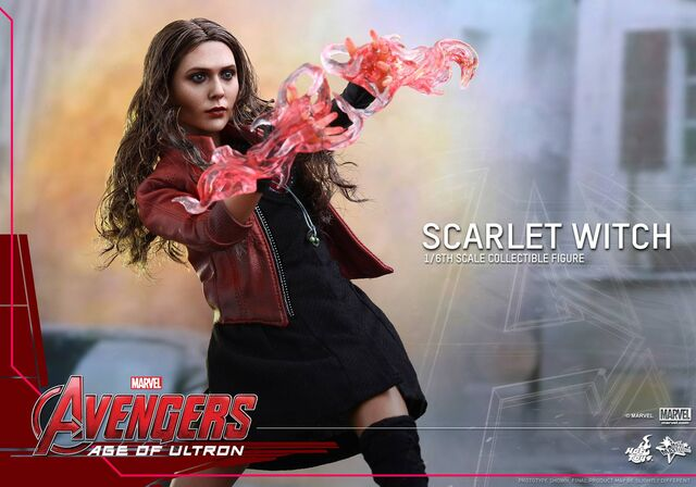 File:Scarlet Witch Hot Toys 08.jpg