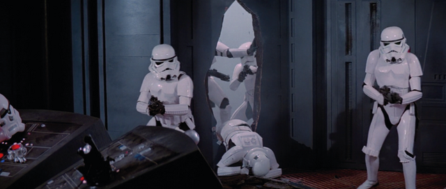 File:Stormtroopers-A-New-Hope-10.png