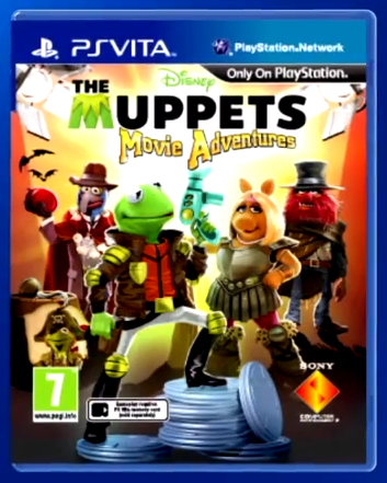 File:TheMuppetsMovieAdventures-Cover.png