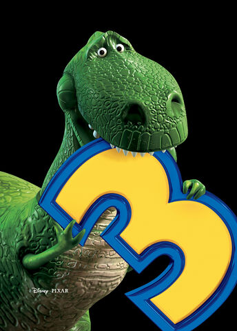 File:Toy Story 3 Character Poster Dateless 03.jpg