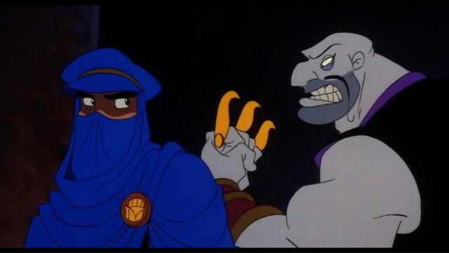 File:Aladdin-king-thieves-disneyscreencaps.com-860.jpg