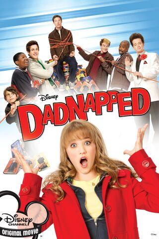 File:Dadnapped Poster.jpg