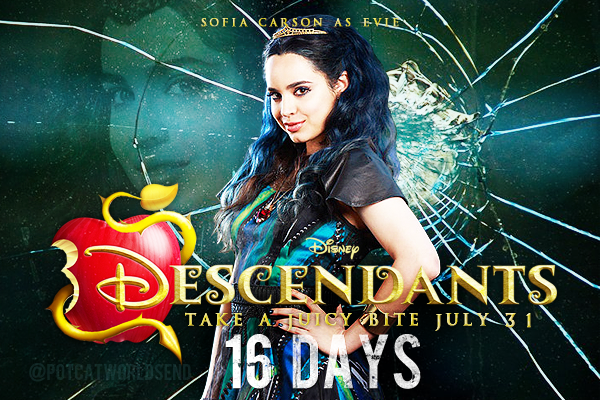 File:Descendants 16 Days.png