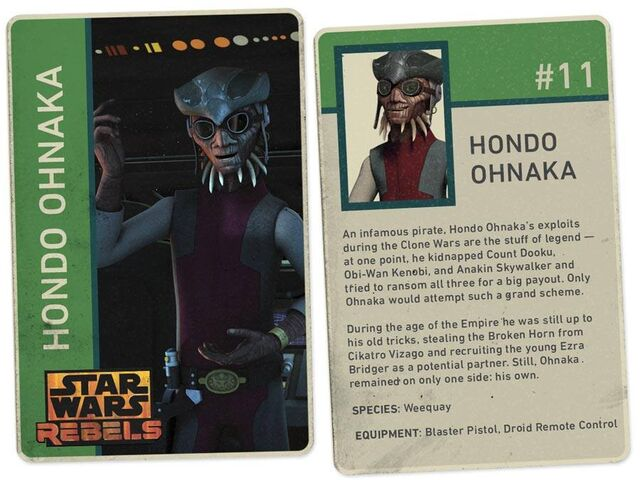File:Hondo Rebels Card.jpg