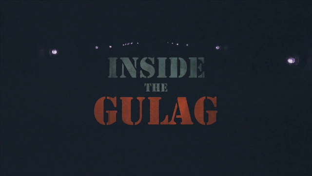 File:Inside the Gulag MMW.png