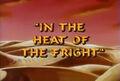 Thumbnail for version as of 16:32, September 29, 2013