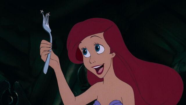 File:Little-mermaid-1080p-disneyscreencaps.com-790.jpg