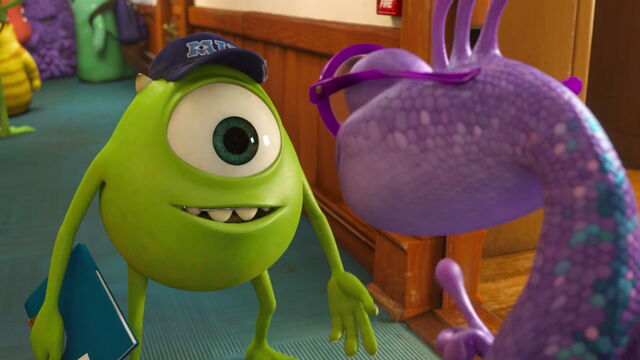 File:Monsters-university-disneyscreencaps.com-1268.jpg