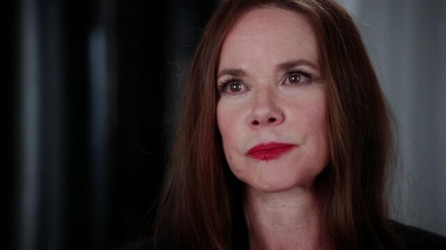 File:Once Upon a Time - 2x16 - The Miller's Daughter - Cora.jpg
