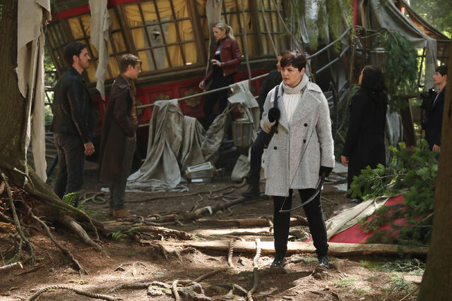 File:Once Upon a Time - 6x01 - The Savior - Publicity Images - Mary Margaret 2.jpg