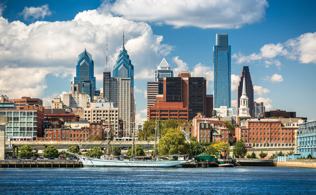 File:Philadelphia skyline.jpg