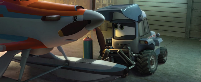 File:Planes-Fire-and-Rescue-42.png
