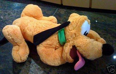 File:Pluto Large Plush (Walt Disney World Exclusive).jpg