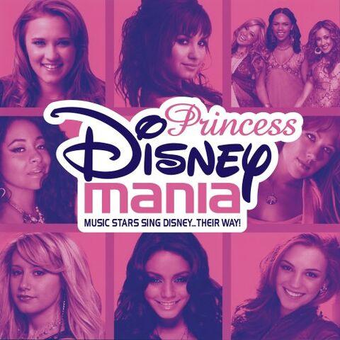 File:PrincessDisneyMania.jpg