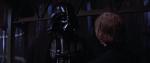 Return-of-the-Jedi-11