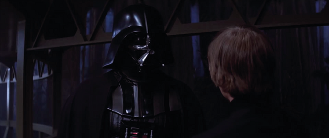 File:Return-of-the-Jedi-11.png