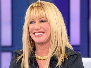 File:Suzanne Somers.jpg