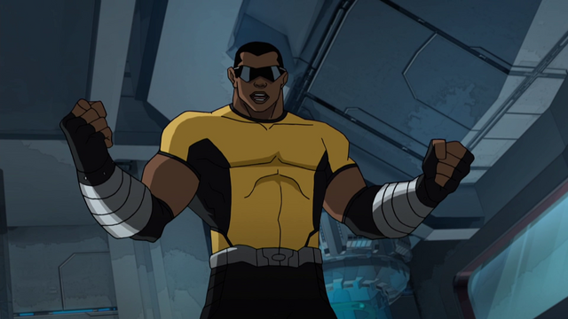 File:Ultimate Power Man USMWW.png