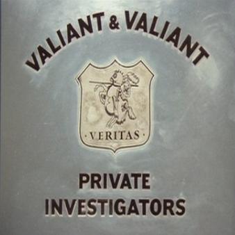 File:Valiant & Valiant.jpg