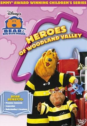 File:Video.bearheroes.disney.jpg