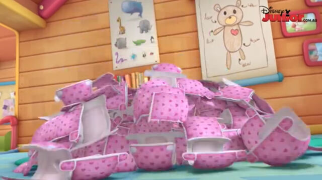 File:A lot of pink diapers.jpg