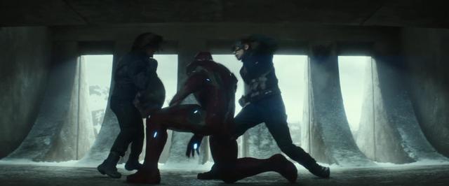 File:Captain America Civil War 83.png