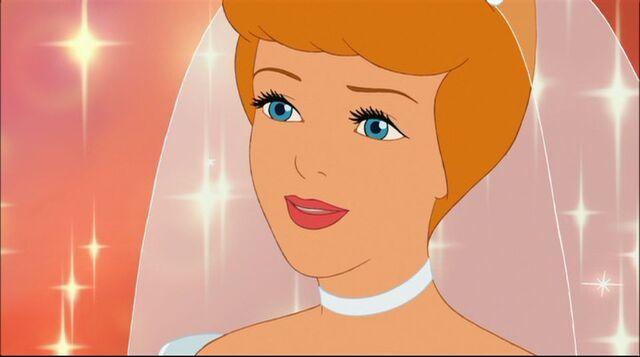 File:Cinderella3 1261.jpg