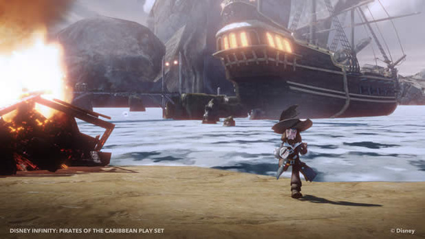 File:Disney Infinity Pirates of the Caribbean 3.jpg