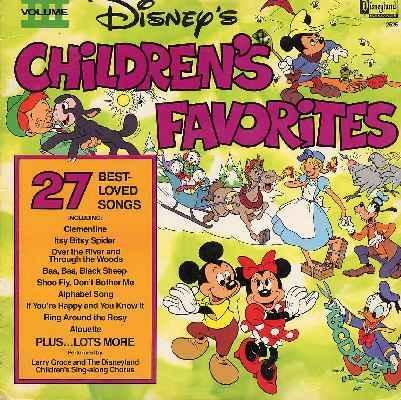 File:Disneys childrens favorites volume 3 lp.jpg