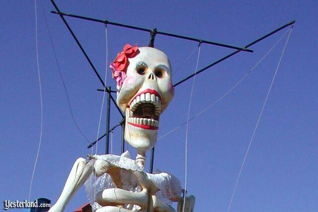 File:Eureka skull2002ww.jpg