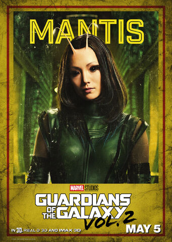 File:GOTG Vol.2 Character Poster 06.jpg
