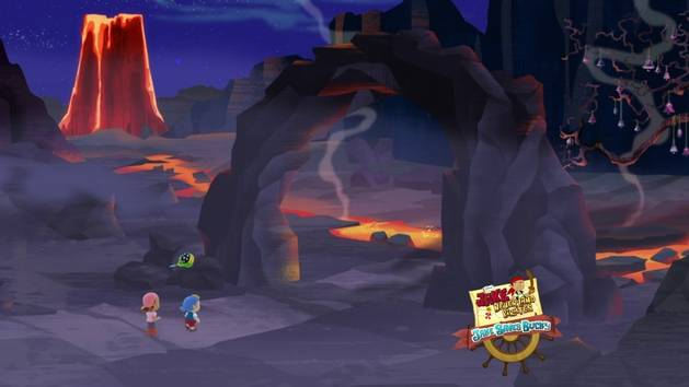 File:Island of Bell-Jake Saves Bucky.jpg