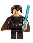 Lego Anakin3