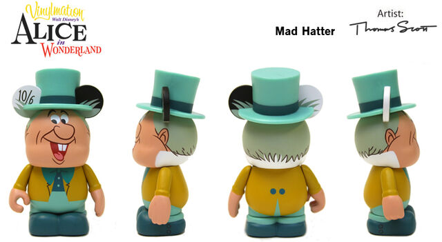 File:Mad-hatter.jpg
