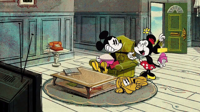 File:Mickey Mouse No Cooking.jpg