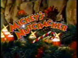 MickeysNutcracker